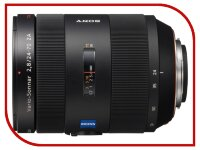 Sony 24-70 mm f/2.8 ZA SSM (SAL-2470Z)