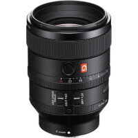 Sony FE 100mm F2.8 STF GM OSS (SEL100F28GM)