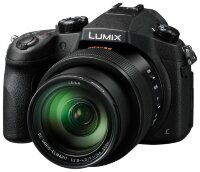 Panasonic DMC- FZ1000