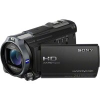 Sony HDR-CX760