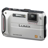 Panasonic DMC-FT4EE
