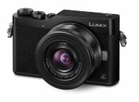 Panasonic Lumix DC-GX800 kit 12-32mm