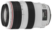 CANON EF 70-300 MM F4-5.6L IS USM